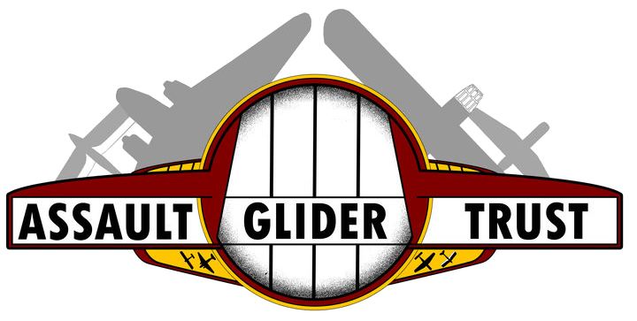 The Assault Glider Trust